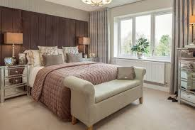 Show Home Bedroom New Showhome Opens At The Arbour Cala Homes