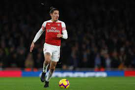 Arsenal: Nach zehn Jahren: Hector Bellerin kehrt nach Spanien zurück