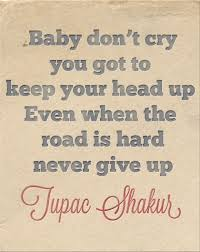 Keep Your Head Up Quotes Cool Keep Your Head Up Quotes Sayings Keep Your Head Up Picture Quotes