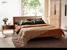 Double Bed Wallpapers And Images Wallpapers Pictures Photos - Double bedroom
