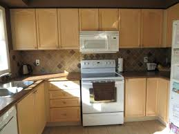 kitchen cupboard doors kitchen cupboard doors only cabinets l region sliding kitchen cupboard doors uk