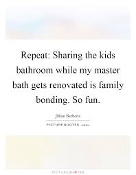 Bonding Quotes Family Bonding Quotes Sayings Family Bonding Picture Quotes 23