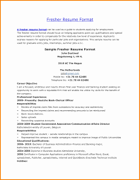 Magnificent Sap Crm Technical Consultant Resume Gallery Entry
