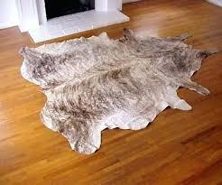animal skin rugs fake animal rug medium size of creative a fake animal skin rug reference fake cowhide rugs fake animal rug faux animal rug fur faux animal