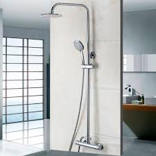 compare prices on modern shower faucets online shoppingbuy low