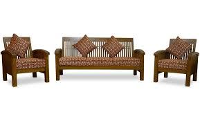using teak wood furniture sofa set furniture wooden sofa set wooden teak