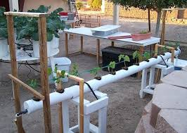 hydroponic flood table hydroponic flood and drain system diy hydroponic flood table