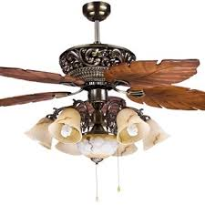 luxury ceiling fans. Luxury Ceiling Fans Ideas For Home Decorating Style 95 With Charming N