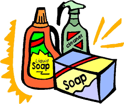 clean refrigerator clipart. clean refrigerator clipart