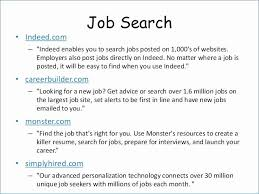 Resume Indeed Best Indeed Com Resume Search From Indeed Resume Search Lovely How to