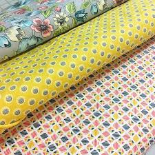 66 best Penny Rose in Quilt Shops images on Pinterest | Beautiful ... & We have some new lawns in stock! These cute prints are from  @pennyrosefabrics! Quilt ShopsLawnsDallas Adamdwight.com