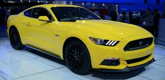 henry ford cars 2014. Perfect Cars Young Henry Ford Lookinu0027 Gangster 2014 Mustang Widebody  2015  Starring In Need For Speed Movie  20 HQ Photos And Cars