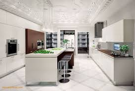 luxury best kitchen remodeling company home design ideas