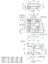 Ke wiring diagram 98 ford mustang