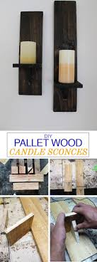 Diy Wood Projects Best 25 Easy Woodworking Projects Ideas On Pinterest Wood
