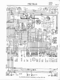 65 riviera wiring diagram picture schematic wiring diagrams 65 buick wiring diagram wiring diagram expert 65 riviera wiring diagram picture schematic