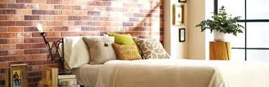 modern white tile floor. Tile Flooring Ideas For Living Room Modern Kitchen Black And White Floor Wall Tiles Designs B