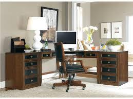 elegant home office desks furniture. Office Elegant Home Desks Furniture With Storage S