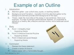 writing process steps   quote addicts    examples of good attention getters for essays