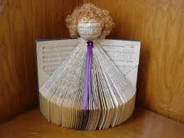 book craft using old books the creative home