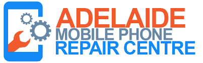 lg mobile logo png. logo lg mobile png i