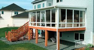 three season porch sunroom addition pictures ideas patio enclosures 7
