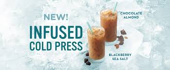Caribou coffee ⭐ , united states of america, minnesota, hennepin county, maple grove: Caribou Coffee Coffee Shop Maple Grove Minnesota Facebook 10 Photos