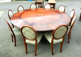 large round dining table seats 10 large round dining table seats antique furniture warehouse inside plan large round dining table seats 10