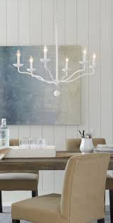 french country style lighting. Shop A Huge Selection Of French Country Lighting Fixtures From 1800lighting.com Style