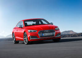 2018 audi manual transmission. perfect audi 2018 audi s5 coupe red with audi manual transmission t
