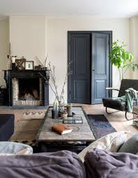 Vintage Woonkamer Vintage Livingroom Vtwonen 12 2016
