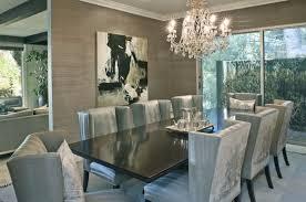 modern formal dining room furniture. Amazing Modern Formal Dining Room Furniture Elegant Sets Igf