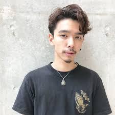 Kazutakaカズさんはinstagramを利用していますラフな73style