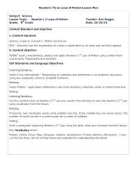 8th grade science worksheets free 8th grade science worksheets with answers free grade