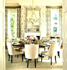 dining table seats 12 uk charming large round dining table seats large round dining table dining