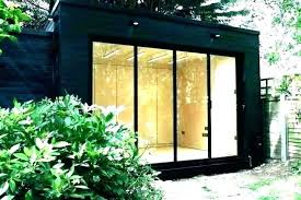 Office shed plans Build Your Own Prefab Studio Shed Prefab Office Shed Backyard Office Prefab Backyard Office Sheds Plans Shed Kits Garden Kit Prefab Studio Shed Canada Lsonline Prefab Studio Shed Prefab Office Shed Backyard Office Prefab