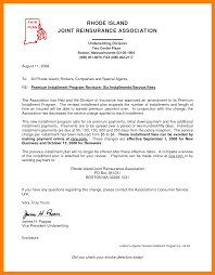 11 Business Letter With Enclosures Example Of Memo