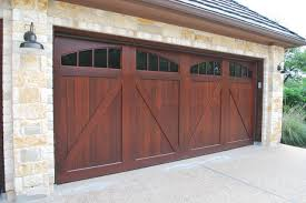 craftsman garage doorsGarage Craftsman Garage Doors  Home Garage Ideas