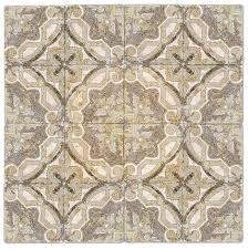 bathroom tile texture seamless. Ceramic Floor Tile Pattern White Seamless Ofceramic Bathroom Wall And Texture C