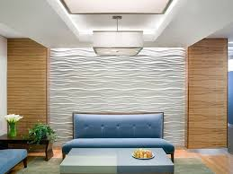 consult with our lighting solution experts