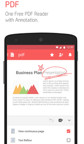 Polaris Office 5 Templates Polaris Office Pdf For Android Download