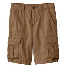 Urban Pipeline Shorts Size Chart Details About Nwt 36 Boys Urban Pipeline Bronze Adjustable Waist Twill Cargo Shorts 12 16