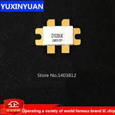 D1028UK Original Guaranteed quality for 90 days 100% - aliexpress ...