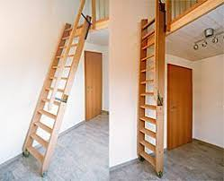 Colombo and was taken over by colombo's youngest son, antonio, in 1977. Treppe Staircase Design Diy Staircase Cabin Loft