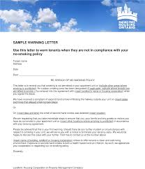 Download Landlord Complaint Letter To Tenant Png Image With