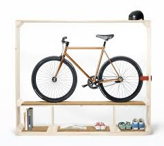 Books On Bicycle Design Shoes Books And A Bike Leibal