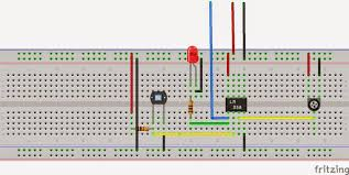a flame following robot out microcontroller make robots in a flame following robot out microcontroller