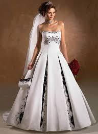 cheap wedding dresses tyler living
