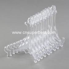 Acrylic Plate Stands For Display Interesting Acrylic Plate Stand DisplaySource Quality Acrylic Plate Stand