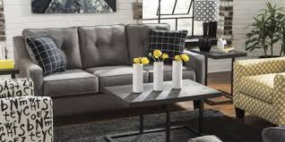 fort worth furniture stores itok=jWzVpLxk